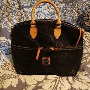 Handbags - DOONEY & BOURKE Satchel